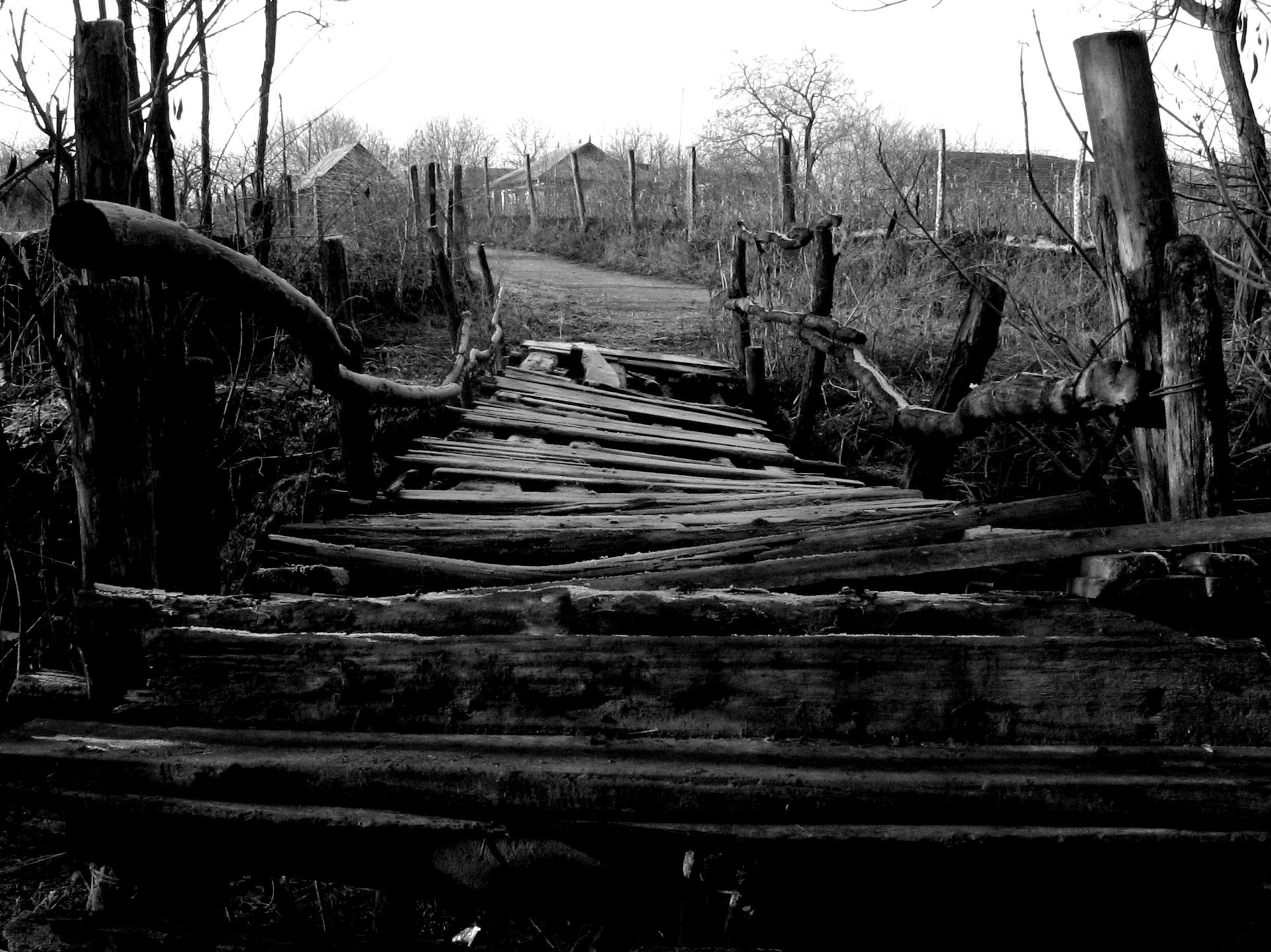 broken-bridge-dark