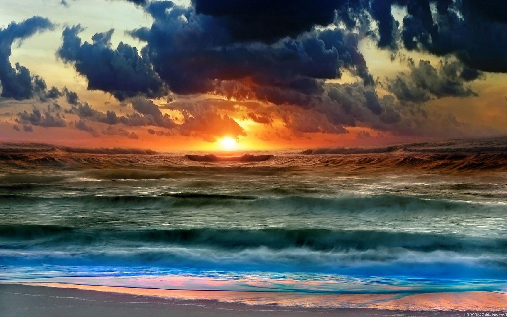 waves-in-the-ocean-hd-beach-wallpapers-1080p